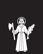 Botkyrka kommun logotyp